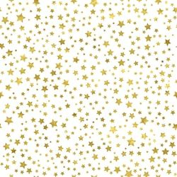 Stock Image Backgrounds Textures Gold Star Wallpaper White And Gold Wallpaper Gold Aesthetic