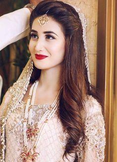 Salma Hussain Salmabal On Pinterest