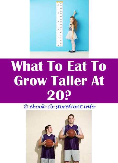 8 Endless Tricks How To Grow Taller Reddit How To Increase Height