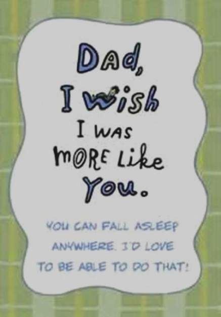 Birthday Card Sayings For Mom Dads 44 Ideas For 2019 Dad Birthday Card Birthday Card Sayings Birthday Cards For Mom