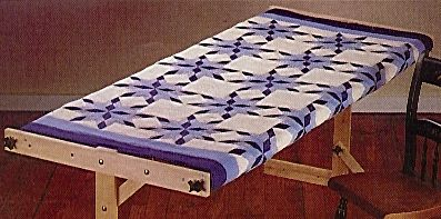 diy quilting frame with IKEA FINNVARD | To do list | Pinterest ... : how to build quilting frames - Adamdwight.com