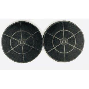 Cooks Innovations Silver Non Stick Gas Range Protector Wayfair Range Hood Filters Charcoal Filter Range Hood