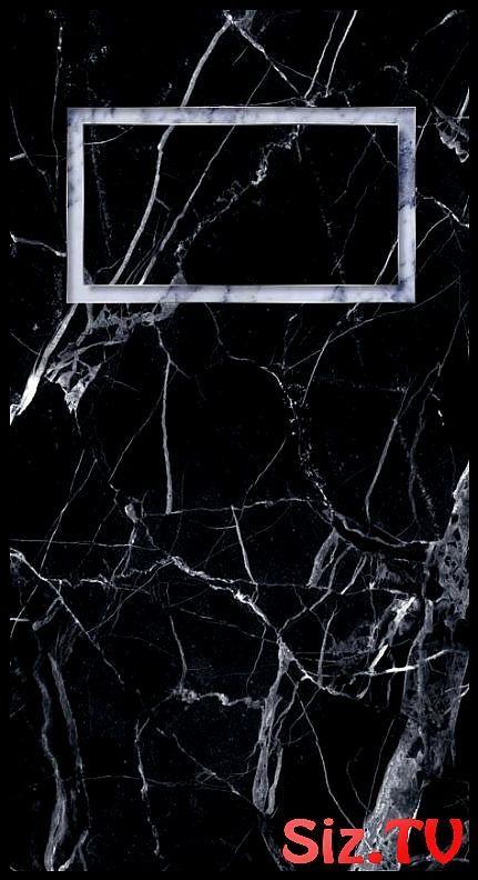 Super Black Marble Wallpaper Lockscreen Ideas Super Black Marble Wallpaper Loc Lock Screen Wallpaper Iphone Marble Wallpaper Phone Backgrounds Phone Wallpapers