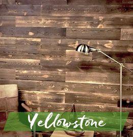 Reclaimed Wood Walls Ceilings Floors Reclaimed Wood Wall Reclaimed Wood Wood Planks