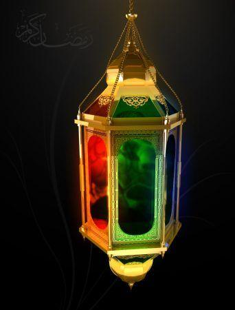 صور فوانيس رمضان 2020 2021 Novelty Lamp Lamp Table Lamp