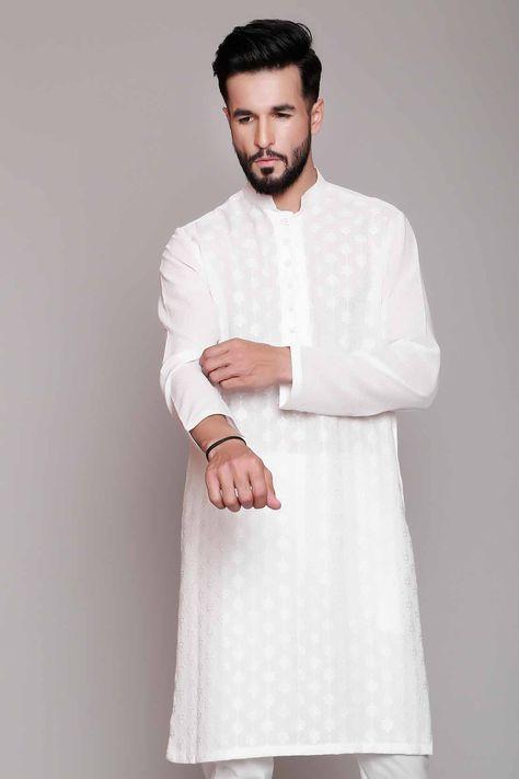 20870d31eb List of Pinterest shalwar kameez white men images & shalwar kameez ...