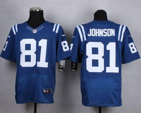 drift fashion nfl jersey andre johnson mens nfl indianapolis colts 81 andre johnson white elite jersey 23.88 at maryjerseymaryjerseyelwaygmail nike co