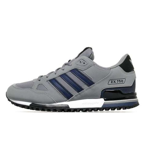 adidas Originals ZX 750 | Shoes | Jd sports, Adidas, Sport chic