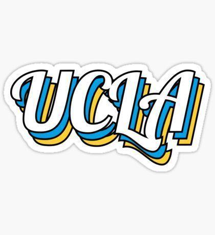 Ucla Aesthetic Ucla Aesthetic Ucla Ucla University Logo Graduation Pictures