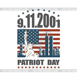 40+ Free Clipart For Patriot Day