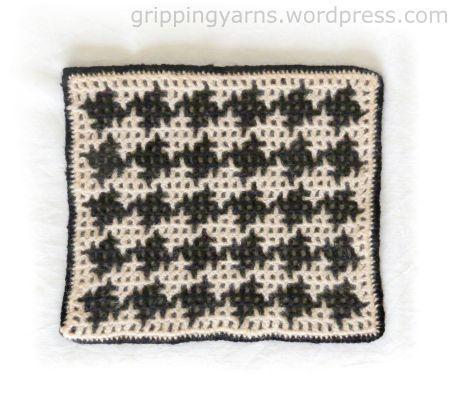 List Of Pinterest Interlocking Crochet Diagram Ideas Interlocking