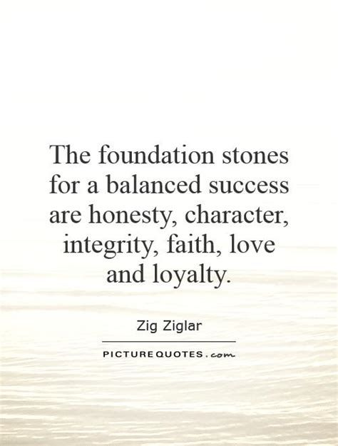 Honesty And Loyalty Quotes Quotesgram Integrity Quotes Honesty Quotes Loyalty Quotes