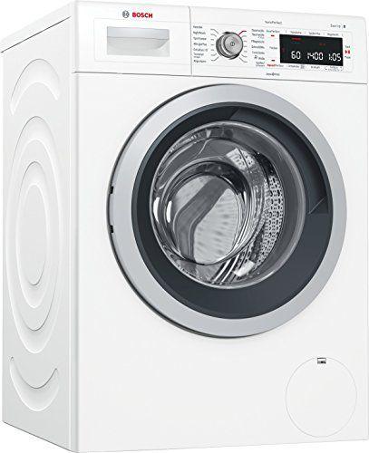 Bis Zu 14 Reduziert Waschen Trocknen Waschmaschine Bosch