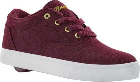 Heelys Launch Sneaker (With images
