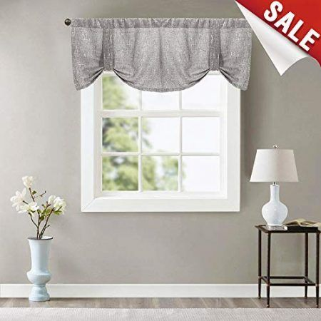 Farmhouse Valances Farmhouse Goals Valances For Living Room Curtains Living Room Farmhouse Valances