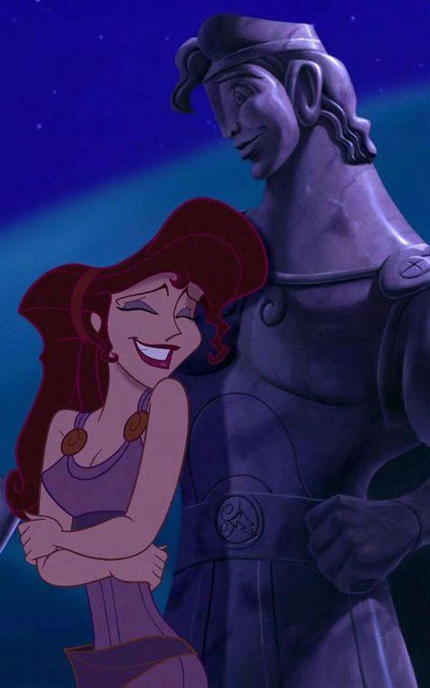 ¡Confirmado! habrá un nuevo live-action de Disney: Hércules | Mujer de 10