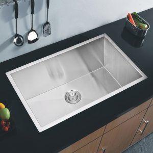 Oltre 25 fantastiche idee su Franke kitchen sinks su Pinterest ...