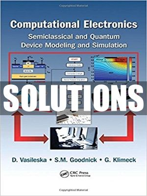 Solution Manual Simulation Modeling Law