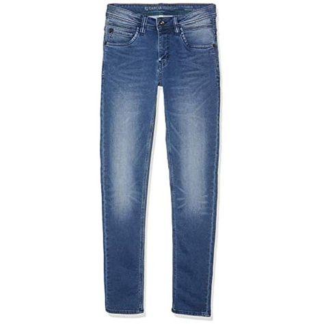 Garcia Kids Jungen Jeans