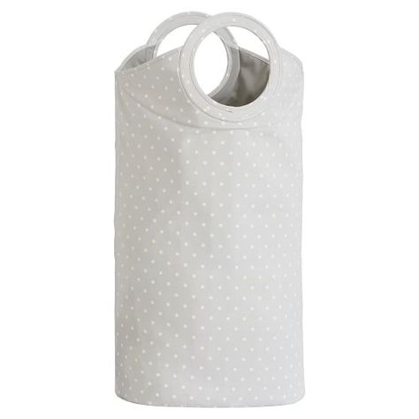Easy Carry Laundry Bag Vacuum Pack Bags Pottery Barn Kids