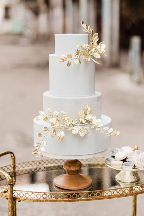 Wedding budget breakdown-as-create-and-assign-to-your-Hochzeitsbud . - Wedding budget breakdown-how-to-create-and-allocate-your-wedding budget – wedding ideas – # Hoc - Black Wedding Cakes, Elegant Wedding Cakes, Beautiful Wedding Cakes, Wedding Cake Designs, Perfect Wedding, Dream Wedding, Wedding Day, Wedding Rings, Beautiful Cakes