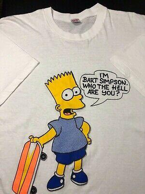 Pin On Bart Simpson Bootleg