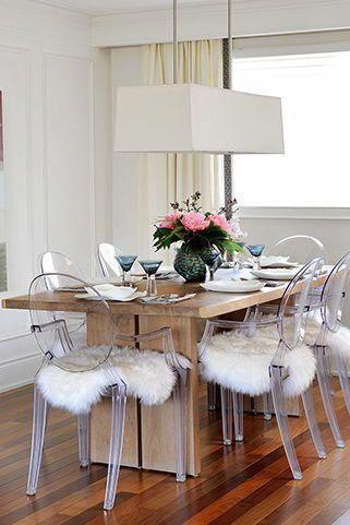 Dining Table Heat Protector Pad Furnitureterbaru Diningtable In
