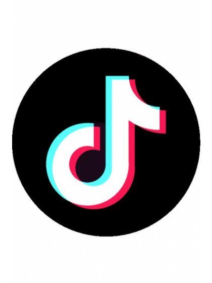 Popular Tik Tok Airbag Mobile Phone Bracket First Youtube Video Ideas Tik Tok Snapchat Logo