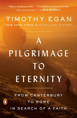 From The World S Greatest Tour Guide A Deeply Researched Captivating Journey Through The Rich History Of Christia In 2020 Pilgrimage Good Books National Book Award