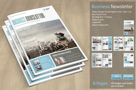 Archiz Architecture Studio Brochure by Fandysain Creative Shop on - studio brochure