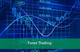 Trading Forex Indonesia Forex Trading Online Trading Day Trading