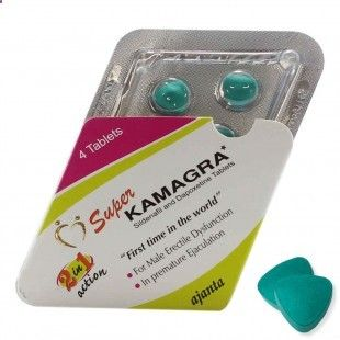 male enhancement pills with sildenafil