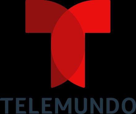 Telemundo Owned By Comcast Through Nbcuniversal Telemundo Underarmor Logo Under Armor