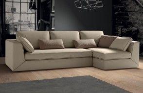 Salon Moderne Made In Italy Arredo Design Online Canape Moderne Canape Design Bibliotheque En Bois