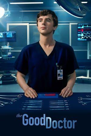 Nonton The Good Doctor Sub Indo : nonton, doctor, Drama, Doctor, (2017), Hiburan,, Drama,, Hidup