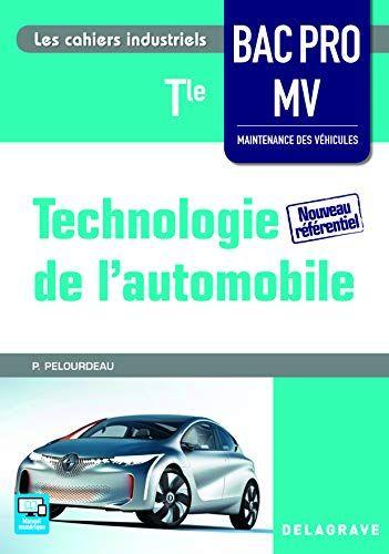 Olympuspdfbook Nuhayd Telecharger Technologie De L Automobile Tle B Technologie Livre Electronique Automobile