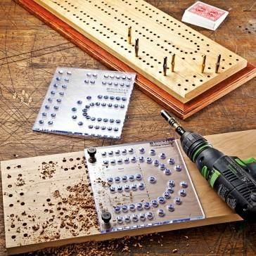 List Of Pinterest Cnc Projects Templates Wood Images Cnc Projects