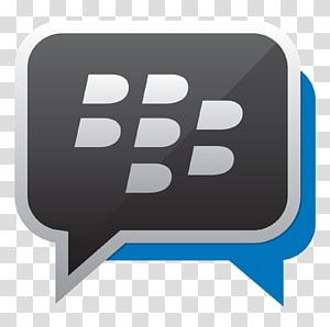 Blackberry Messenger Instant Messaging Android Ios Logo Bbm Blackberry Messenger Logodesain Blackberr In 2020 Message Logo Blackberry Messenger Instant Messaging