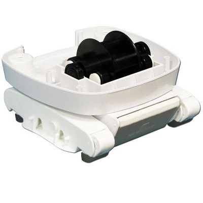 Hayward Navigator Pool Vac Ultra Propulsion Conversion Rebuild Kit