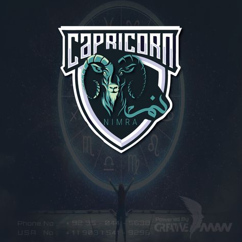 #capricornhoroscope #capricorngirl #capricorns #capricorniana #capricornsrule #capricornzodiac #capricornshit #capricornbaby #capricornwomen #capricornmen #capricornwomenrock #bhfyp #capricorntattoo #capricornsbelike #capricornworld #capricorno #zodiac #capri #capricorniano #capricorngirls #queencapricorn #capnation #celebration #dreambig #capricornpride #gogetter #capricornqueens #zodiacsigns #celebratelife #keepwinning #celebrate #capricornmood #capricornbash #capricornproblems #capricorncoast