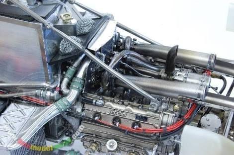130 126c2 Ideas Ferrari Ferrari F1 Formula One