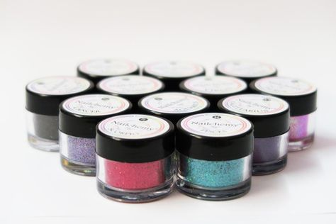 Can't decide which one of our amazing Astrology Glitter Series to buy, no problem why not have them all. We have the entire range of our astrology glitters available in both 10g and 5g options. Bottle/Jar Size: 10g/5g All of our 10g/5g glitters are supplied in bottles/jars, but the glitter may not quite fill the bottle/jar all the way to the top. All of our Glitter products are manufactured and bottled in the UK and have been tested as safe for use in the cosmetics industry.