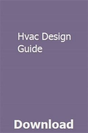 Great Advice And Ideas About Hvac That Anyone Can Grasp Hvac