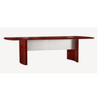Laminate Conference Table 10 Ft 41755 And More Lifetime Guarantee Conference Table Table Dining Table