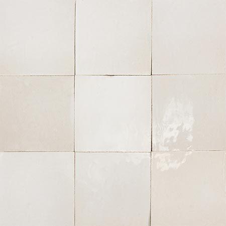 Zellige Carrelage Marocain Mosaic Factory Carrelage Marocain Zellige Carrelage