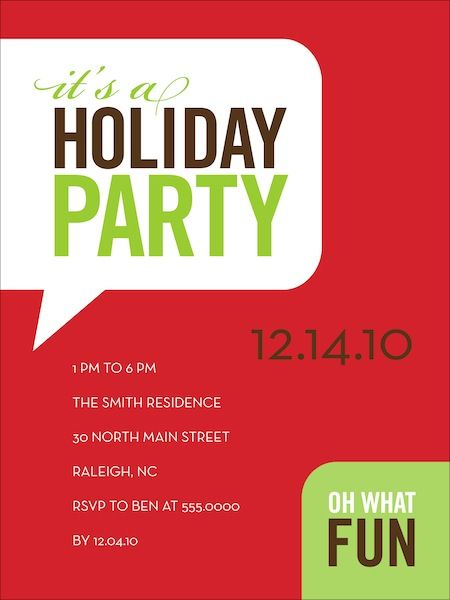 email invite design - Google Search DESIGN CARDS HOLIDAYS - get together invitation template
