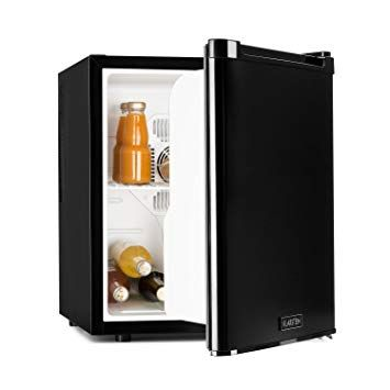 Amazon De Klarstein Cooltour Minibar Mini Kuhlschrank