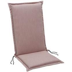 Best Auflagen Comfort Line Rosa Best Mobel In 2020 Sitzauflagen
