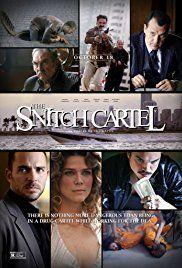 El Cartel De Los Sapos 2011 Imdb Free Movies Online Full Movies Online Free Movies Online