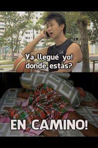a46c5b6b9360b6e2917d2f87a7ec2067 meme image search hombres guapos memes bing images con ustedes el perfecto,Memes De Hombres Guapos